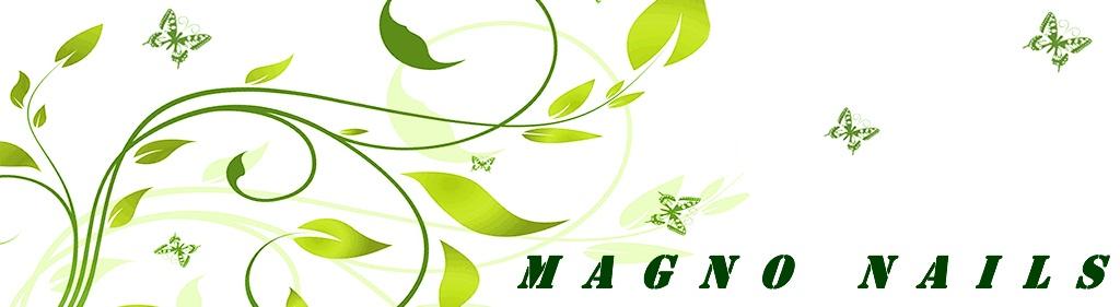 http://www.magnonails.de/shop/images/logos/hintergrund2.jpg