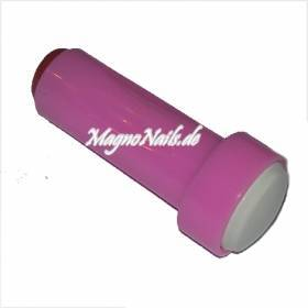 XL Nail Art Stempel