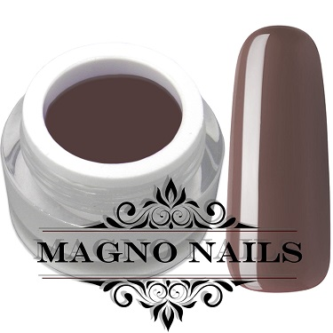 Braune Farben Brauntone Profi Nageldesign Shop Nail Art