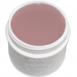 Preview: UV Gel - 231 - Aufbau Make Up Gel - Frosted Nude