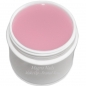 Preview: UV Gel - 232 - Aufbau Make Up Gel - Frosted Rose