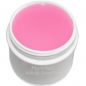 Preview: UV Gel - 233 - Aufbau Make Up Gel - Frosted Pink