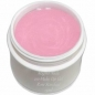 Preview: UV Gel - 212 - Make Up Gel - Rose Stardust