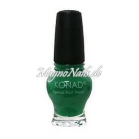 Princess Stamping Lack Deep Jungle 12 ml