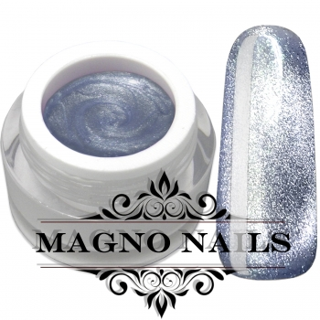 UV Gel - Aurora Cat Eye - Midnight Dream