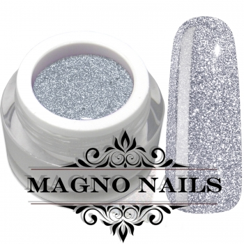 UV Gel - 4503 - Crystal Glam Gel - Diamond Crush