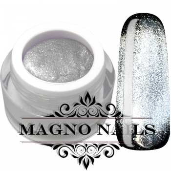 UV Gel - Diamond Cat Eye Gel