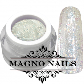 UV Gel - 1083 - Glitter Gel - Diamond Stars