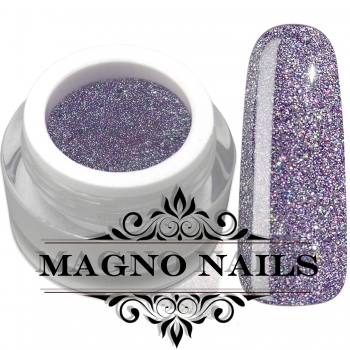 UV Gel - 4402 - Disco Glam Gel - Funky Angels