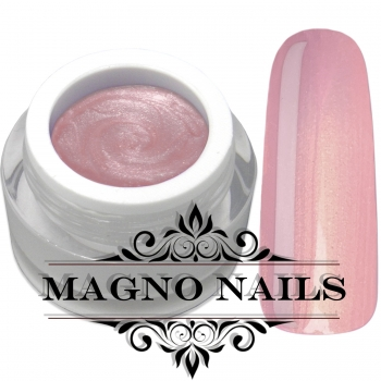 UV Gel - 774 - Pearl  Gel - Sugar Lips