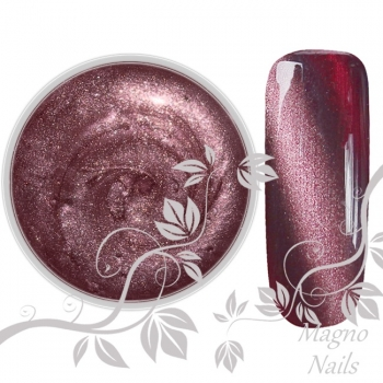 UV Gel - 036 - Cat Eye Gel Darling