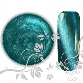 UV Gel - 037 - Cat Eye Gel Miami