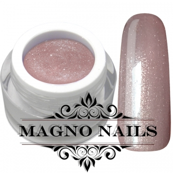 UV Gel - 835 - Glitter Gel Nude Star