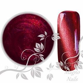 UV Gel - 008 - Cat Eye Gel Amore