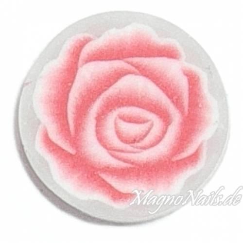 nail art fimo stange rose rosa profi nageldesign shop. Black Bedroom Furniture Sets. Home Design Ideas