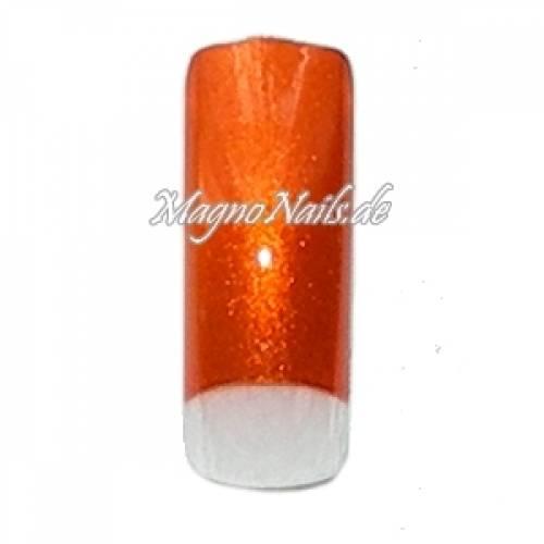 At 009 Airbrush Tips Profi Nageldesign Shop Nail Art Naildesign