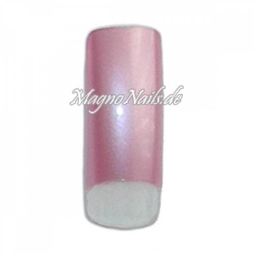 At 018 Airbrush Tips Profi Nageldesign Shop Nail Art Naildesign