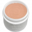 UV Gel - 221 - Make Up Gel Peach Stardust 15ml