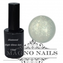 Diamond High Gloss Gel - 15ml