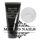 Professional Polyacryl Gel - clear