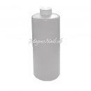 Polyacryl Cleaner  - 1000ml