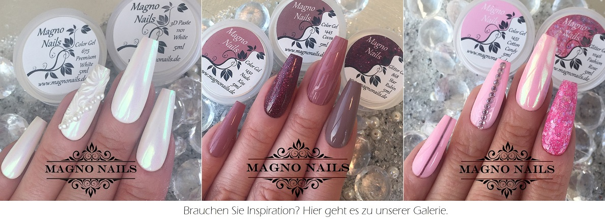 3c2f05d9353b32 Nageldesign Shop - Profi Nageldesign Shop - Nail Art - Naildesign